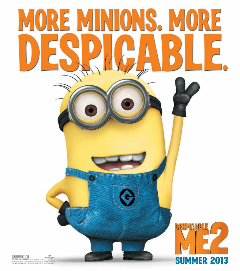 http://candornews.files.wordpress.com/2012/11/despicable-me-2-poster-01.jpg