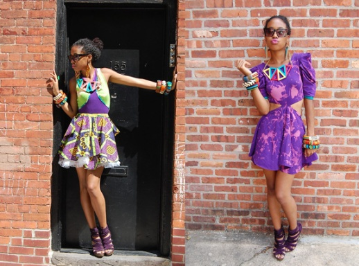 Image from fashionbombdaily.com