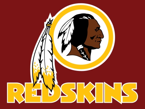 Image from www.sports-logos-screensavers.com