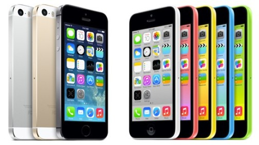 Image from www.engadget.com