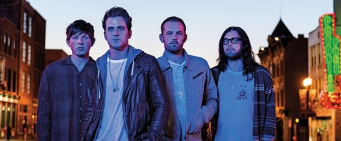 Image from http://www.billboard.com
