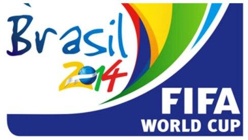 Image from http://www.mlssoccer.com/