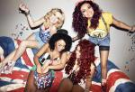 little_mix_js_070812