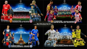 Image from www.ronaldo7.net
