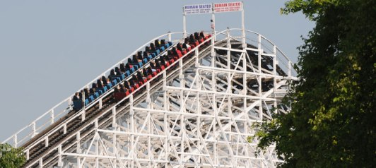 Image from www.visitkingsisland.com