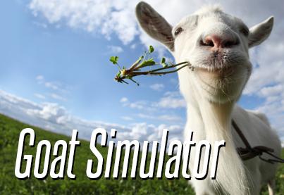 Image from www.goat-simulator.com