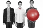 ajr-billboard-photo_rob-gregg-650-430