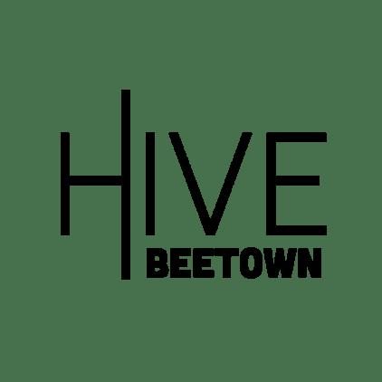 HiveBeetown-Logo-NoHexagon-1000
