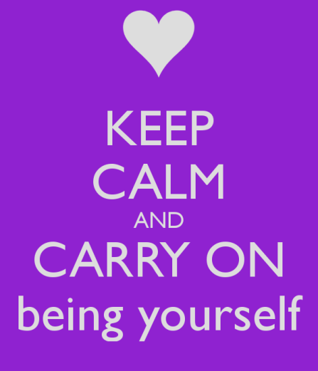 Image from www.keepcalm-o-matic.co.uk