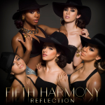 Fifth-Harmony-Reflection-Deluxe-2014-1200x1200